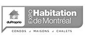 Expo Habitation de Montréal